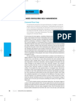 Whetten_CH01 43.pdf
