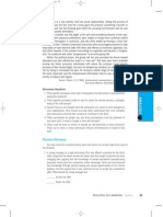 Whetten_CH01 44.pdf