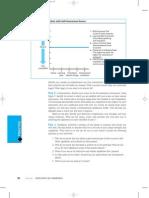 Whetten_CH01 51.pdf