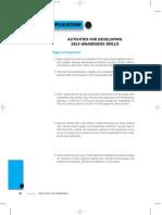 Whetten_CH01 53.pdf