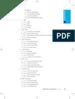 Whetten_CH01 8.pdf