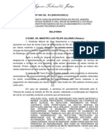RESP_500182_RJ_1263888496862.pdf