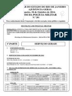 BOL PM 201.pdf