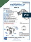 06C1-GHH.pdf