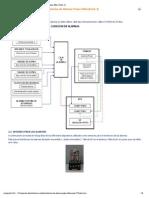 Guía de Alimentacion e Implementación de Alarma Power Eltek (Parte 2)
