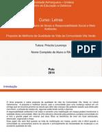 Modelo- Desafio Profissional 2º Bimestre Didática-Libras-Resp.