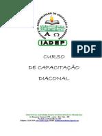 Curso_Capacitacao_Diaconal