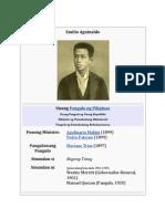 Emilio Aguinaldo.docx
