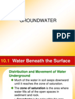 groundwater 1