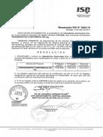 Reg. Isp Carbamazepina Com 200mg F-6516-10
