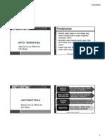 FARMAKOLOGI ANTIMIKROBA.pdf