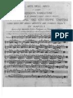 Violin Etudes Tartini G (El Arte Del Arco)[1554].pdf