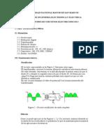 01Final-Electro I.doc