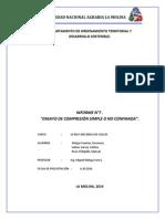 INFORME 7 suelos COMPRESIÓN NO CONFINADA.docx