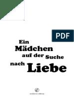 Maedchen