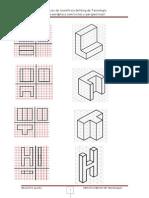 Soluciones a ejercicios  Isometrica Blog