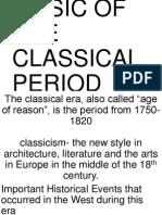 The classical era,.pptx