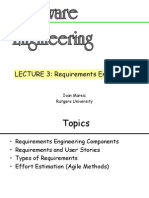 Lec 3 RequirementsEng