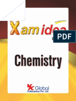 Chemistry All Papers 2008-2012