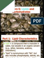lipid aqua fas1012 notes little on shrimp