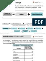 mec 2014_contrato de educação e formação municipal, oeiras - anexo v modelo financeiro [16 out].pdf