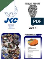 AGM 2013-14 PDF