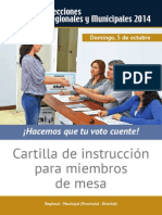CartillaMdeMTipo_4.pdf