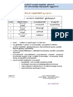 3 camp nov 2014.pdf