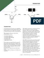 Transistor.pdf