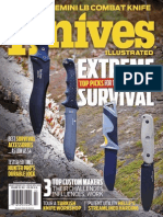 Knives01-02-2014