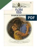 Microsoft Word - Flora Kidd - Tropical T - Stephen