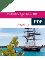 Bta q3 Update Web