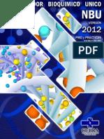 Nomenclador Bioquimico.pdf