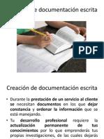 Creación_documentación_escrita