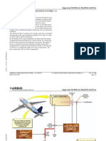 21 CARGO VENTILATION & HEATING SYS PRES.pdf
