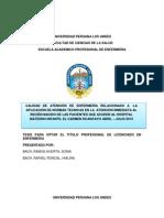 TESIS TERMINADO.docx