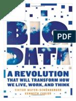 Big data Ch1,2