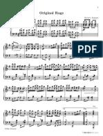Sonata oboe y piano Poulenc.pdf