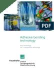 Adhesive+Bonding+Technology