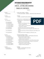 CHAPTER_07.pdf