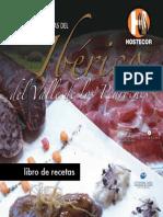 recetario_ibericos2009.pdf