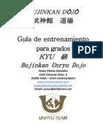 PROGRAMA DE GRADOS BUJINKAN UNRYU.pdf