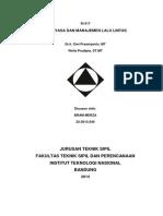 rekayasa dan manajemen lalu lintas.docx