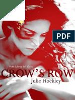 Crow's Row.pdf