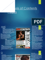 Analysis of Contents Pages.pptx