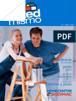 Hum Nº01 Web