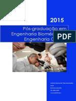 EngenhariaBiomedicaeEngenhariaClinicaBH
