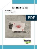 Manual de Holdem NL Cash v5