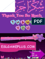 Esl Game Plus