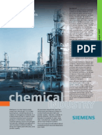 CS Process Analytics in Methanol Plants